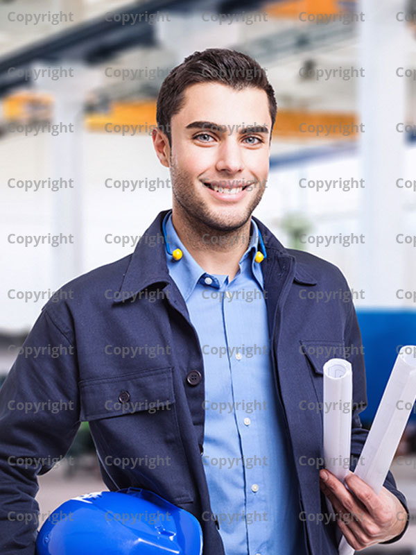 Cody Maxwell